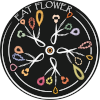 EatFlower.be